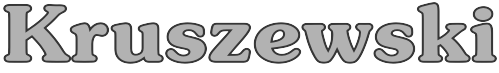 kruszewski-logo